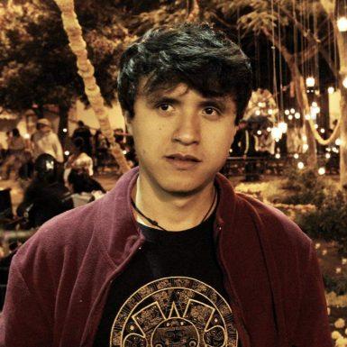 Héctor Echevarría