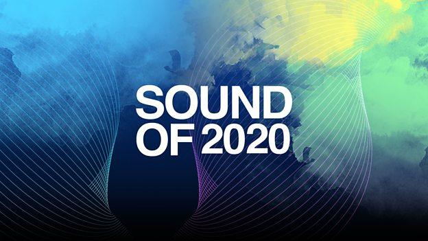 Las mejores canciones de 2020 P07scgkw