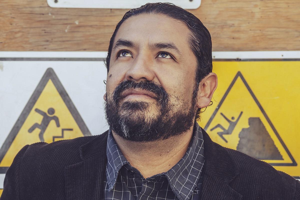 Obituarios: Ogarrio goza de cabal salud literatura cultura México escritores mexicanos Gustavo Ogarrio