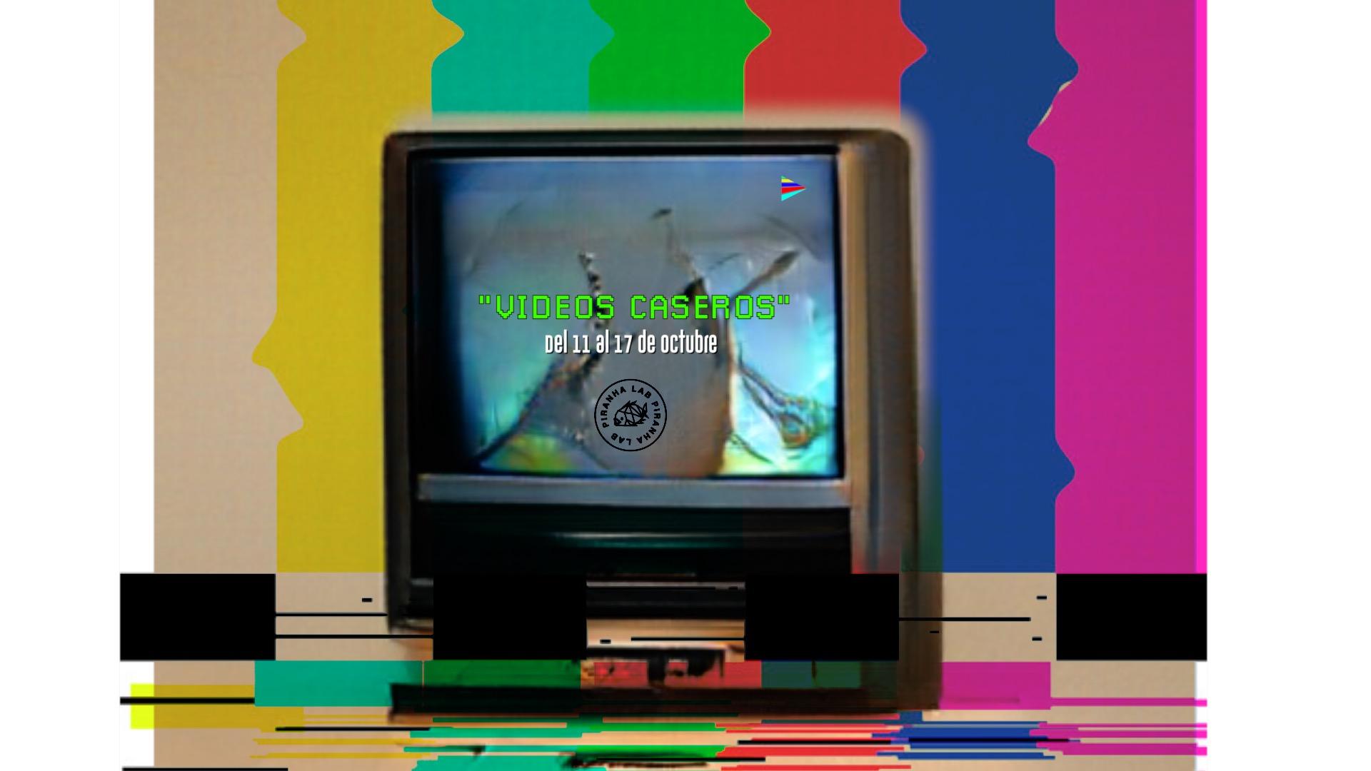 """Llega la segunda edición de Videotitlán """"Videos Caseros"""""""