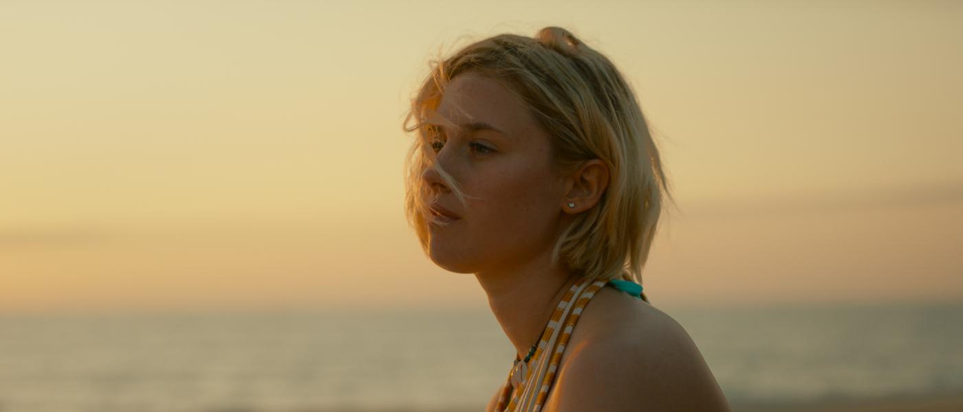 Cannes llega al FICM 2020. ¿Qué películas habrá?