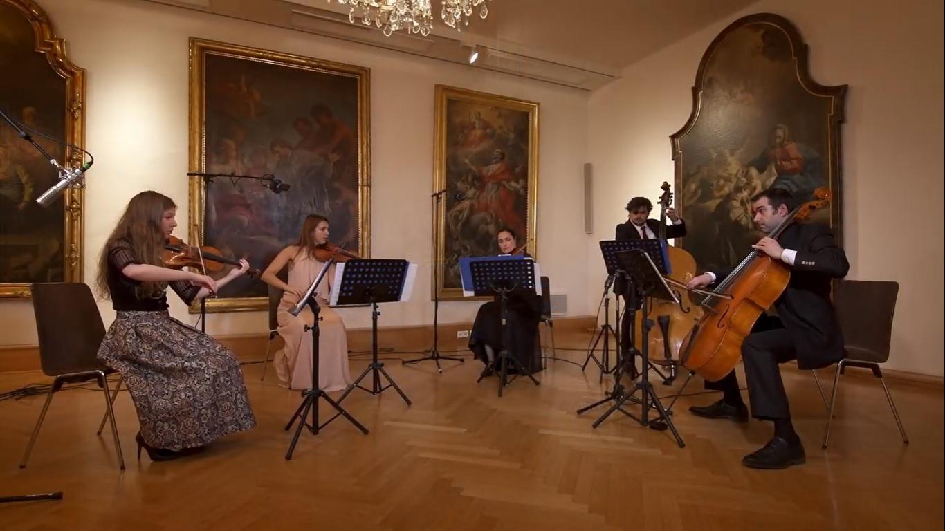 Festival de Música de Morelia: un balance